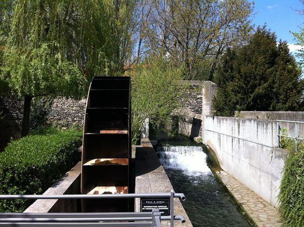 Tiretaine Rue de Blanzat parc Bompart clermont (6)