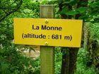 Gorges de la Monne (30) 140