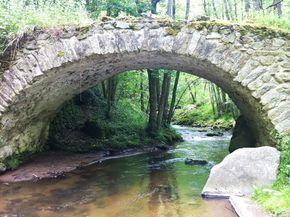 Gorges de la Monne (4) 290