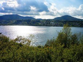 Lac d'Aydat (16) 290