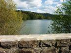 Lac d'Aydat (2) 145