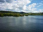 Lac d'Aydat (3) 145