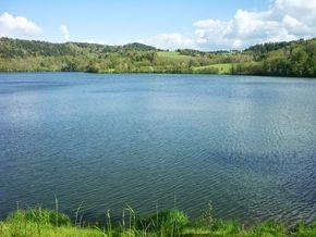 Lac d'Aydat (6) 290