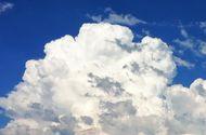 Orage livradois cumulonimbus (11) 190