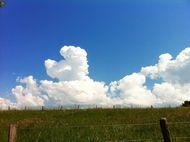Orage livradois cumulonimbus (3) 190
