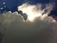 Orage livradois cumulonimbus (7) 190