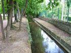 Parc Pierre Montgroux (15) 140