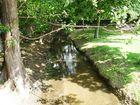 Parc Pierre Montgroux (17) 140