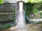 Parc Pierre Montgroux (2) 140