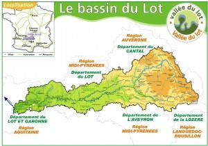 bassin_lot_vallee_lot