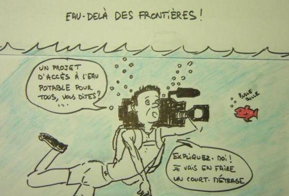 caricature-n-1-7