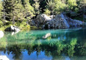 lac bleu champclause (1) 290
