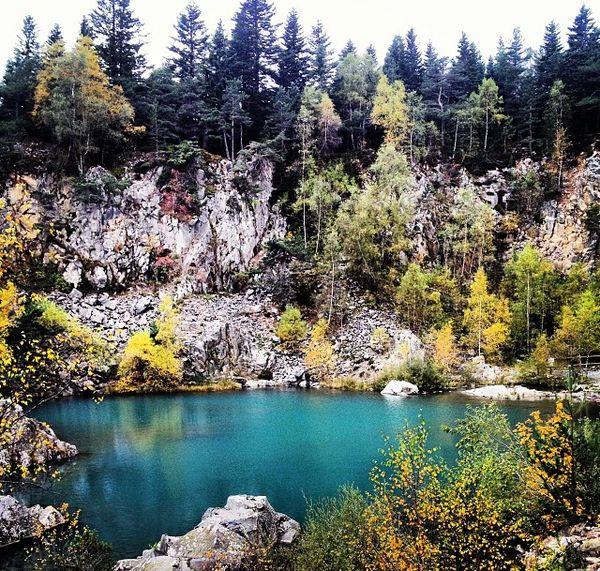 lac bleu champclause (2)) 600