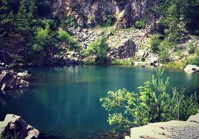lac bleu champclause 290