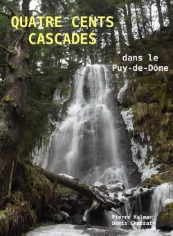 quatre-cents-cascades-dans-le-puy-de-dome-3948103-250-400