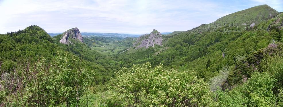 tuillières_sanadoire_panorama