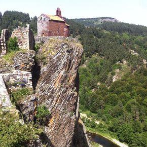 Allier Arlempdes (1)