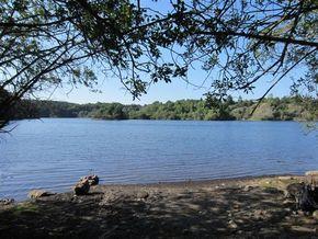 Lac-du-Taurons-3 290