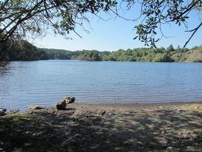 Lac-du-Taurons-4 290