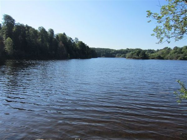 Lac du Taurons (5)