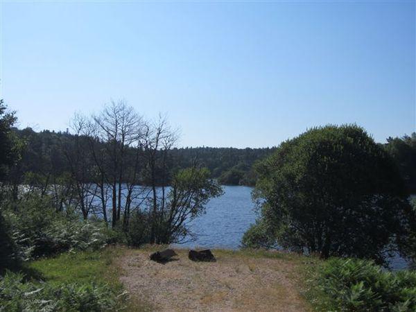 Lac du Taurons (6)