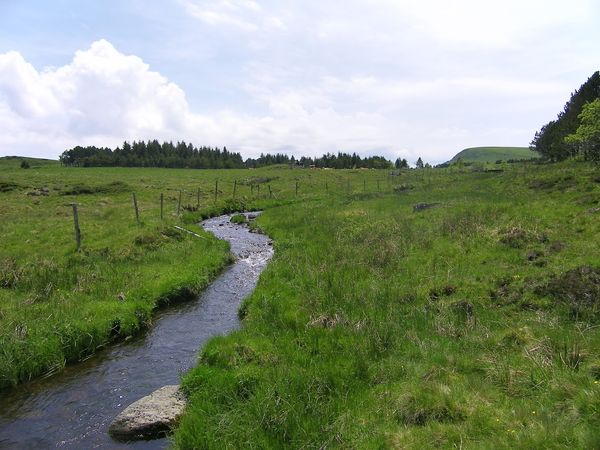 Ruisseau des mortes guery 600