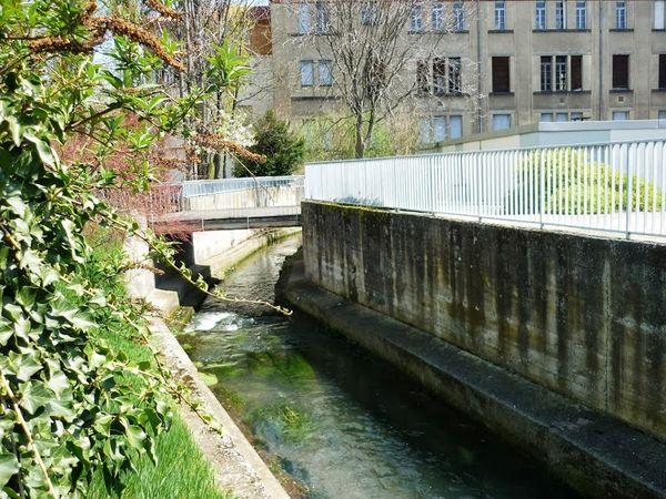 Tiretaine Saint Alyre (6)