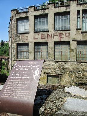 Vallée des usines creux de l'enfer durolle (14) 290