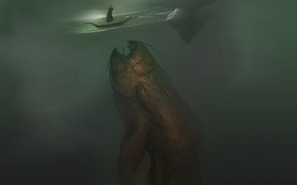 -Water-Monsters-Monstre marin