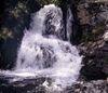 cascade de Jassy