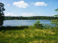 tour photos lac servières (13) 190