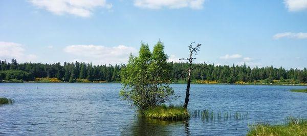 tour photos lac servières (14)