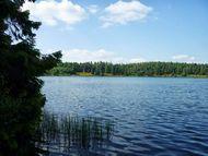 tour photos lac servières (16) 190