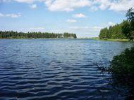 tour photos lac servières (17) 190