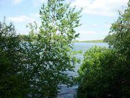 tour photos lac servières (19) 190