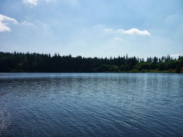 tour photos lac servières (2)