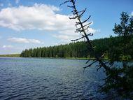 tour photos lac servières (21) 190