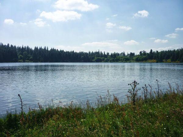 tour photos lac servières (4)
