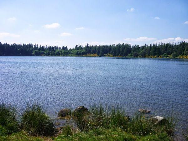 tour photos lac servières (6)