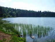 tour photos lac servières (7) 190