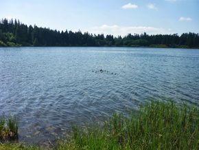 tour photos lac servières (8) 290