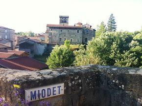 Miodet Saint dier d'Auvergne (10) 290