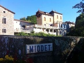 Miodet Saint dier d'Auvergne (12) 290