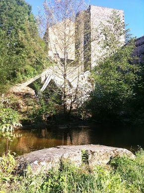 Miodet Saint dier d'Auvergne (4)