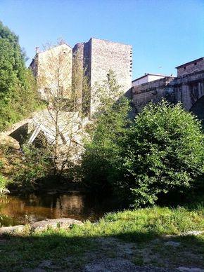 Miodet Saint dier d'Auvergne (7)