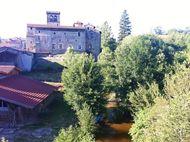Miodet Saint dier d'Auvergne (8) 190
