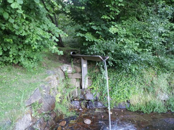 Quizz eauvergnat 26 août 2013