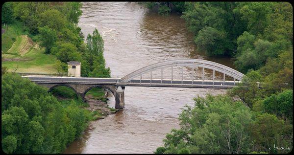 pont des Goules 600