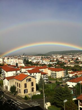 Arcs en ciel clermont  290 cathédrale (4)