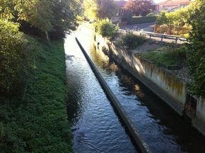 Bédat ambène confluence Entraigues (1) 290